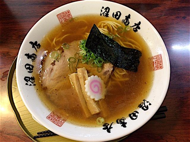 0903麺組5