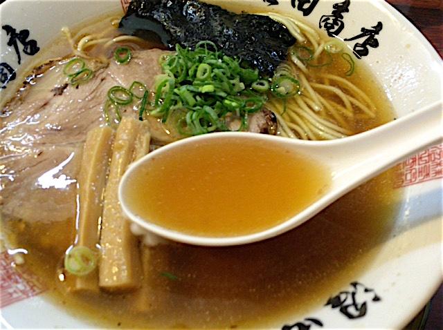 0903麺組6