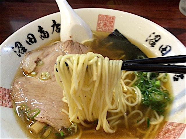 0903麺組7