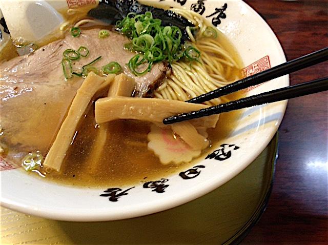 0903麺組8
