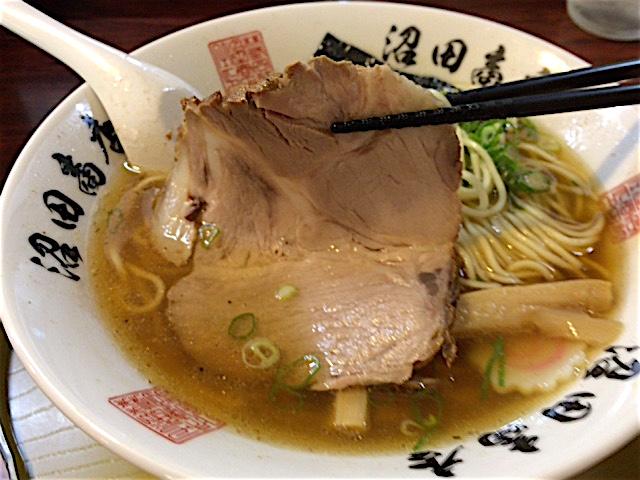 0903麺組9