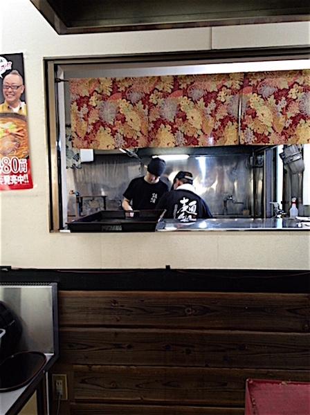 0903麺組4