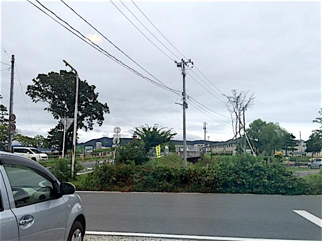 0910クィンシー9