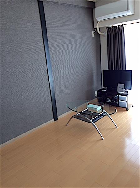 1004マンション2