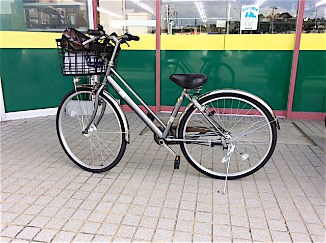 1009自転車1