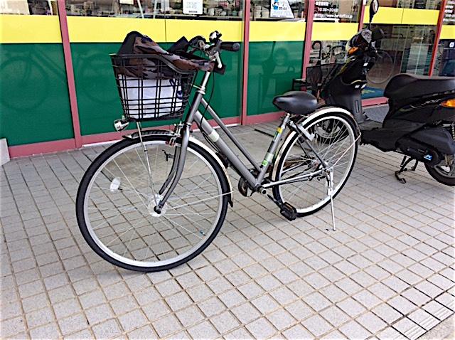 1009自転車2