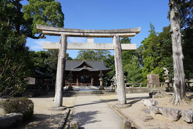 1015松江寺1