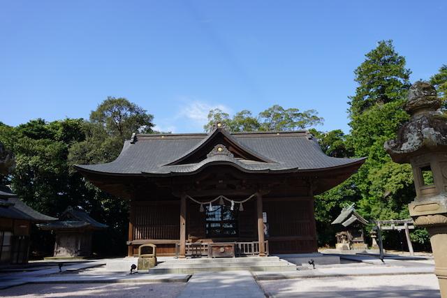 1015松江寺3