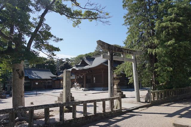 1015松江寺5