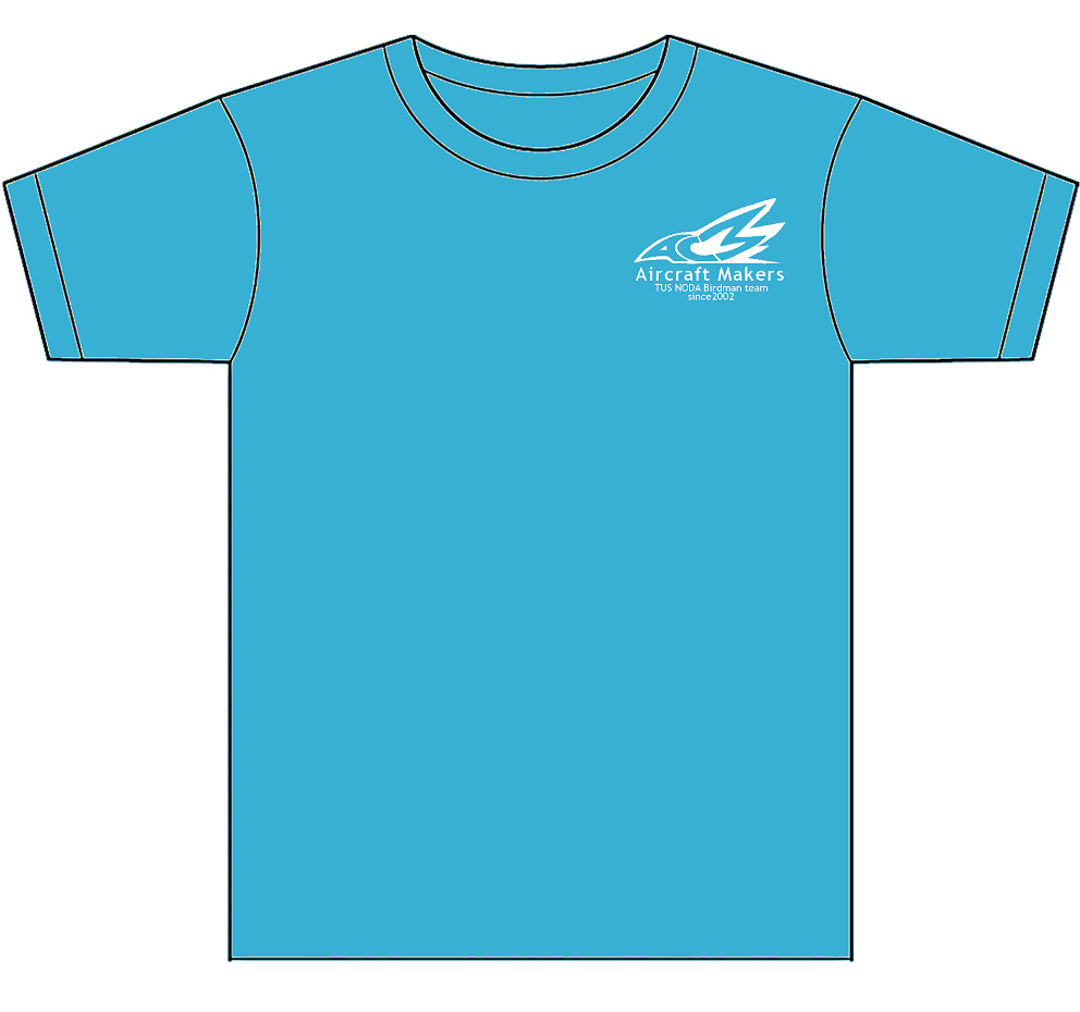 2016TeamTshirtFrontBlueWhiteR.png