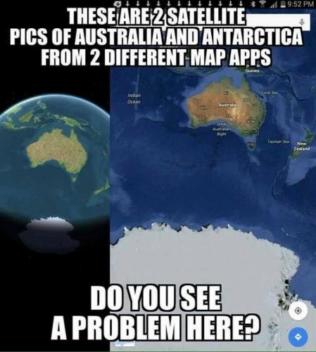 Flat_Earth_Memes.jpg