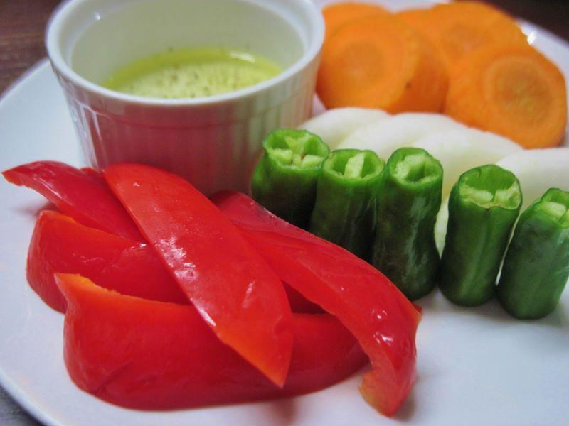 温野菜 (800x600)