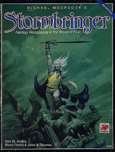 Stormbringer_RPG_4th_edition_1990.jpg