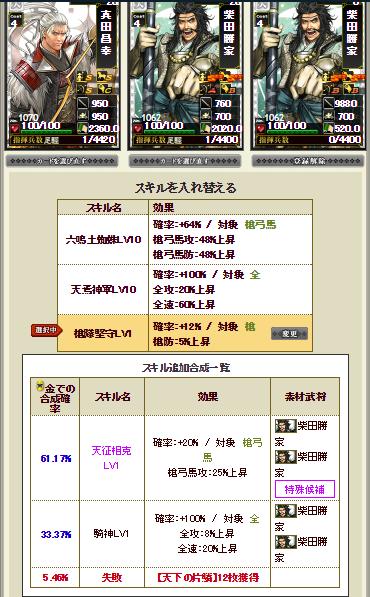 あきっちさん合成3