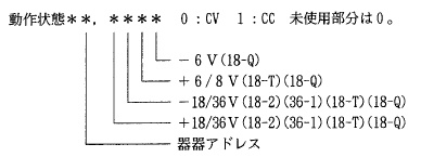 リモコン図25
