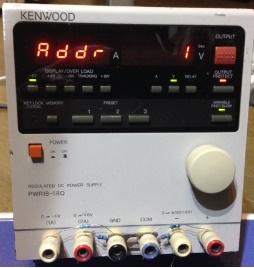 KENWOOD12.jpg