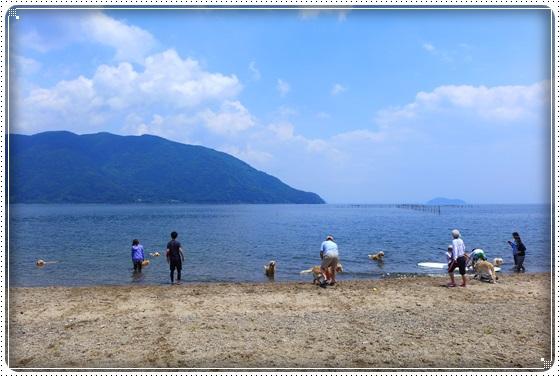 2016,6,27琵琶湖25