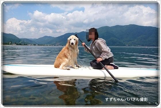 2016,6,29琵琶湖11
