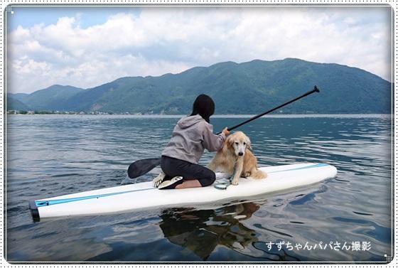 2016,6,29琵琶湖10