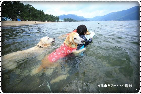 2016,6,29琵琶湖9