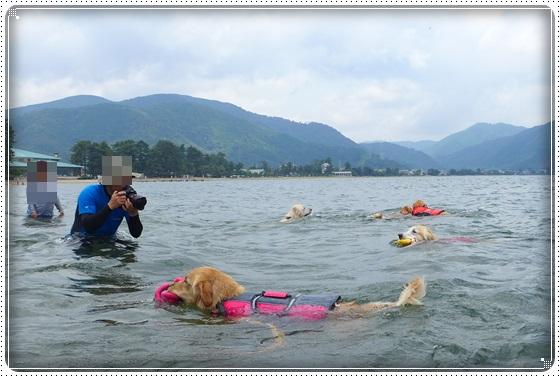 2016,6,29琵琶湖7