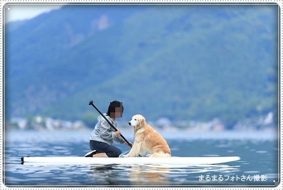 2016,6,29琵琶湖15
