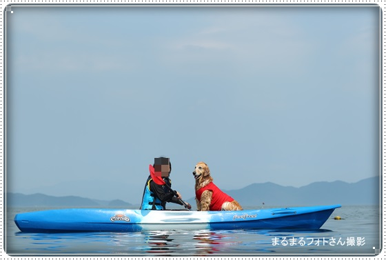 2016,6,29琵琶湖14