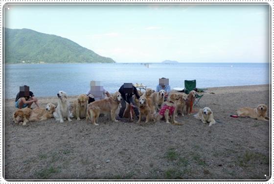 2016,6,29琵琶湖21