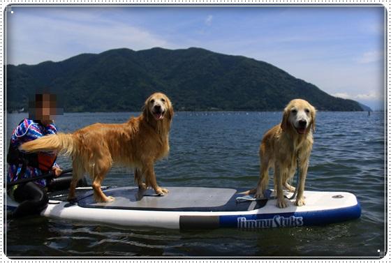 2016,7,11琵琶湖6