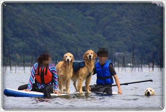2016,7,11琵琶湖12