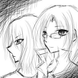 ディラック&カイル