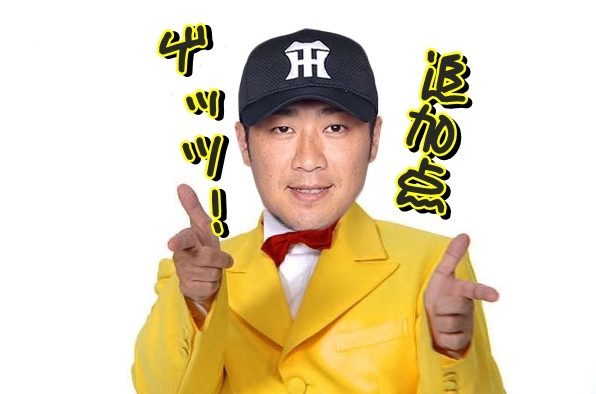 Baidu IME_2016-4-13_1-46-49