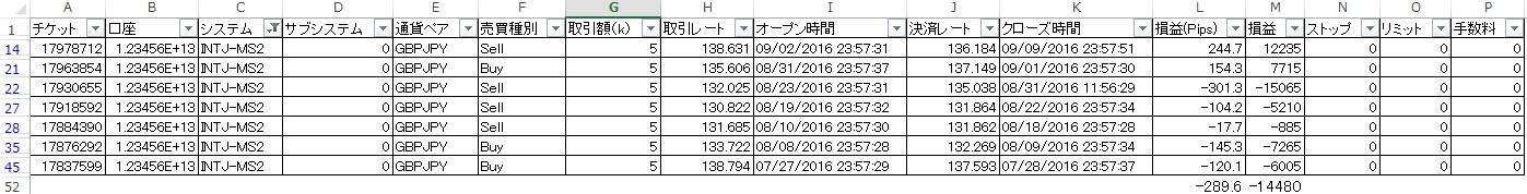 20160922_INTJ.jpg