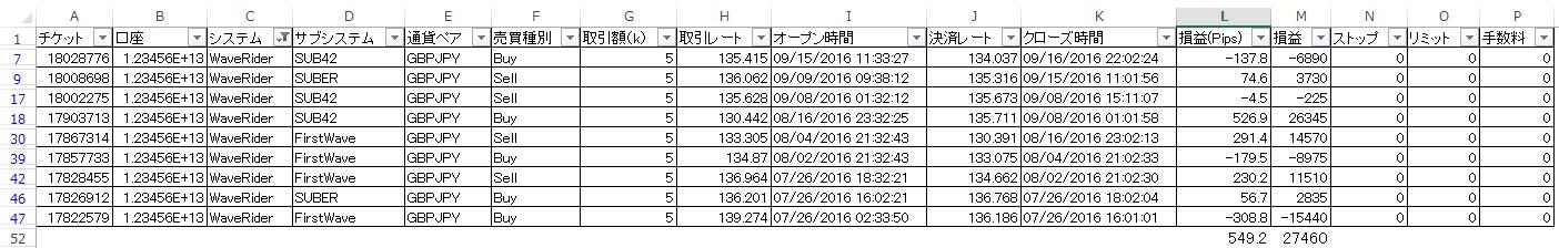 20160922_WaveRider.jpg