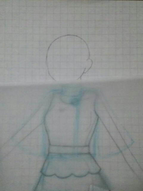 moblog_008af4c5.jpg