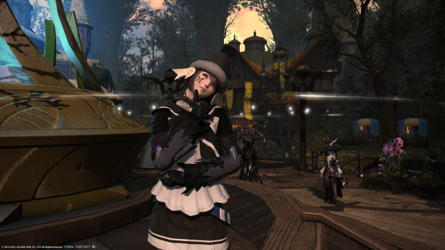 s_ffxiv_20160424_012825.png