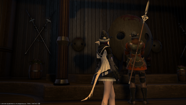 s_ffxiv_20160424_013631.png