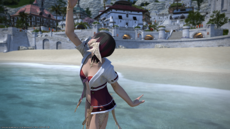 s_ffxiv_20160615_010111.png