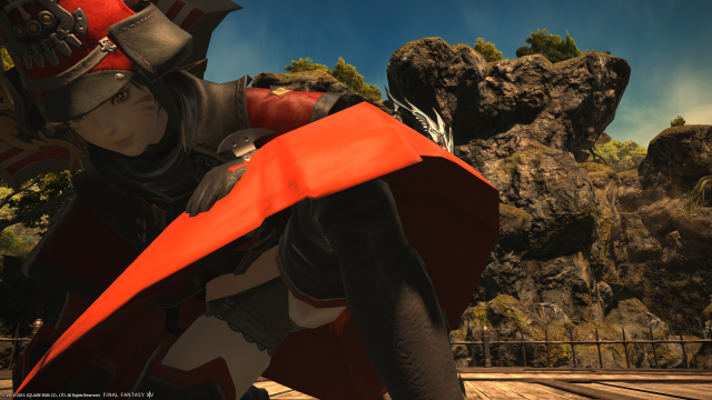 s_ffxiv_20160702_231038.png