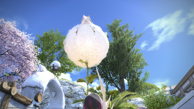 s_ffxiv_20160708_015027.png