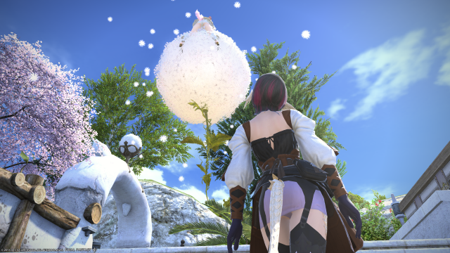 s_ffxiv_20160708_015035.png