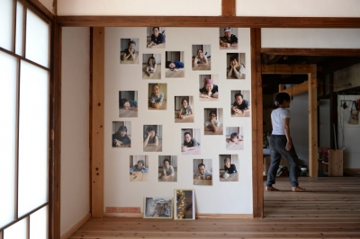 wall_1.jpg