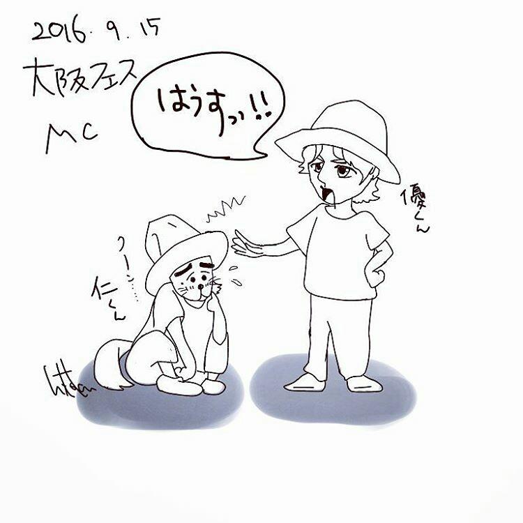 20161005164528094.jpg