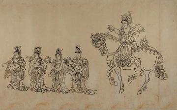 金沢文庫国宝