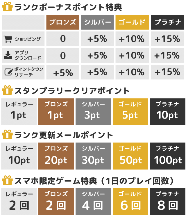 20160922120125024.png