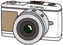 20160422 カメラ小僧