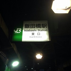 20160430IMG_2035.jpg