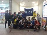 20160521IMG_8117.jpg