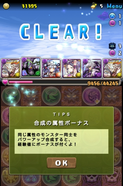 8LN7xzt.jpg