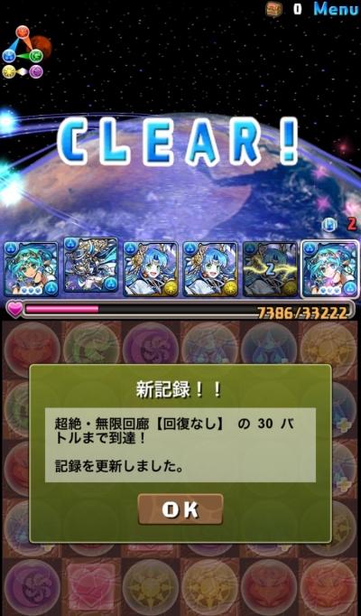 XGlyUx9.jpg